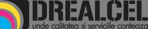 Obiecte personalizate Craiova, Stampile Craiova