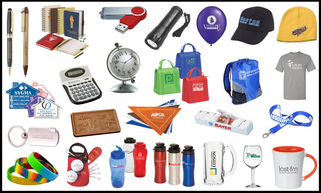 obiecte personalizate craiova